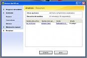 -virus.jpg