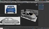 ayuda con modelado  de new beetle-new-beetle.jpg