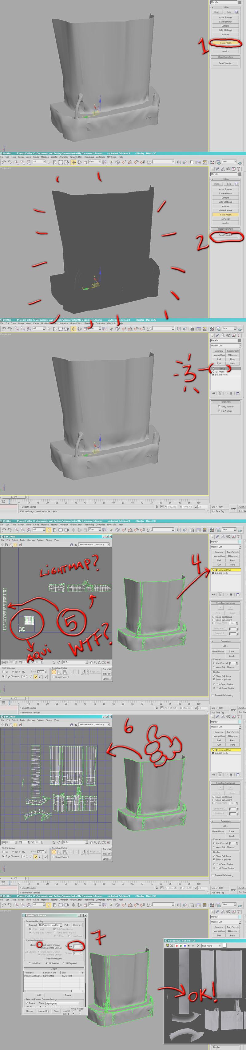 ayuda con el render to texture  no renderiza ciertas caras -caras_invert.jpg
