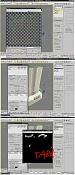 ayuda con el render to texture  no renderiza ciertas caras -crokis-1.jpg