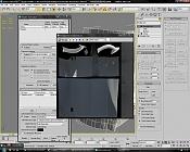 ayuda con el render to texture  no renderiza ciertas caras -crokisshell.jpg