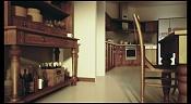 [neutra]: Condominio en Costa Rica-081221_neutra_alegria_detalle_test.jpg