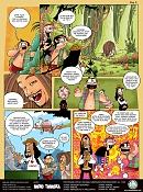 comic nuevo-pag21dr9.jpg