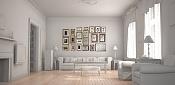 Infoarquitectura-Interior-Classic Dinning Room-1006.jpg