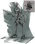 kien se anima a hacer un transformer-zoompic_trans_frenzy_2dillo_v03.jpg