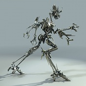 kien se anima a hacer un transformer-zoompic_trans_frenzy_3dactionpose_back.jpg