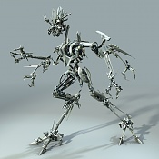 kien se anima a hacer un transformer-zoompic_trans_frenzy_3dactionpose_front.jpg