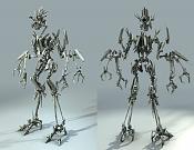 kien se anima a hacer un transformer-zoompic_trans_frenzy_3dneutralpose.jpg