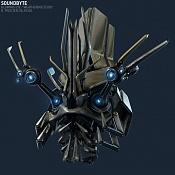 kien se anima a hacer un transformer-zoompic_trans_frenzy_finalheadstudy.jpg