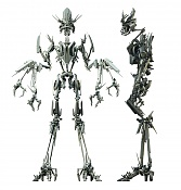kien se anima a hacer un transformer-zoompic_trans_frenzy_finalorthos.jpg