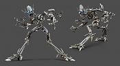 kien se anima a hacer un transformer-zoompic_trans_frenzy_hasbrocombo.jpg