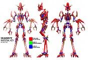 kien se anima a hacer un transformer-zoompic_trans_frenzy_materialkey.jpg