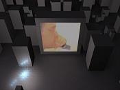 ayuda con el render    Xfi    -poseso20086.jpg