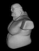 Monstruo-monstruo_perfil.jpg