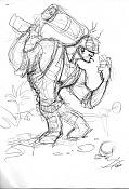 Cartoon-soldado-cartoon.jpg