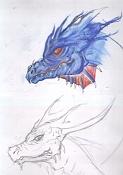 mi pequeño muestrario =D-dragoon.jpg