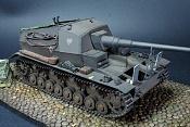 Sd Kfz  251 ausf  C-dickerblog036.jpg