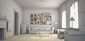 Infoarquitectura-Interior-Classic Dinning Room-10091.jpg