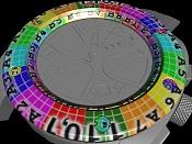 Reloj de pulsera - XSI - Birkov-reloj_uv.jpg