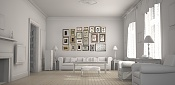 Infoarquitectura-Interior-Classic Dinning Room-1112.jpg