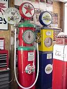 Surtidor de gasolina  tipo años 60 -jk11.jpg