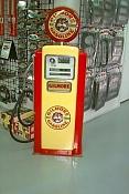 Surtidor de gasolina  tipo años 60 -gilpump.jpg