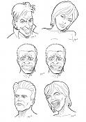 Dibujante de comics-04-caras04.jpg