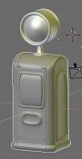 Surtidor de gasolina  tipo años 60 -surtidor9-1-2005.jpg