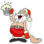 Feliz navidad    a todos   Jojojo -santa-claus-cartoon.jpg