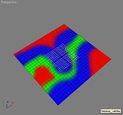 Metodo de texturizado con vertex Paint-captura01.jpg