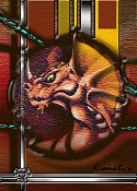 Mi ultima Ilustracion-base-logo-dragon.jpg