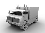 Camion_en proceso   -camion_captura1.png