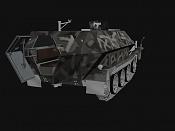 Sd Kfz  251 ausf  C-ne.jpg