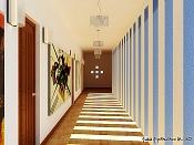 Mi Caminar Por el Mundo 3D-pasillo-1-copy.jpg