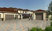 HFL_Infografia Digital   Casa en Yuma, arizona-casacelsa080516-v03a.jpg