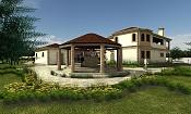 HFL_Infografia Digital   Casa en Yuma, arizona-casacelsa080516-v04a.jpg