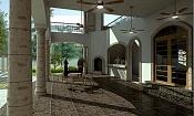HFL_Infografia Digital   Casa en Yuma, arizona-casacelsa080516-v05a.jpg