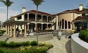 HFL_Infografia Digital   Casa en Yuma, arizona-casacelsa080516-v07a.jpg