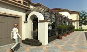 HFL_Infografia Digital   Casa en Yuma, arizona-casacelsa080516-v10.jpg