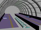 estacion del metro-estacion-2.jpg