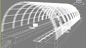 estacion del metro-estacion-4.jpg