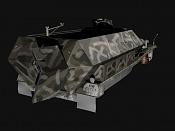 Sd Kfz  251 ausf  C-ne2.jpg