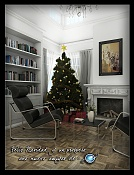 Feliz Navidad-feliz-navidad-2008.jpg