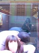 Nuestras jetas o el post de la belleza camuflada-escaparate-208.jpg