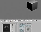 Materiales y Texturas en GE Blender-1.jpg