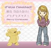 Cartoon-feliz-navidad_byherbiecans.jpg
