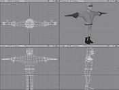 Expedientes Secretos LightWave-personaje-estilizado.jpg