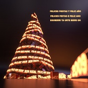 Feliz navidad    a todos   Jojojo -bon-nadal3.jpg