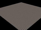 Crear solar de obra-con-tiling.jpg