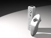 Comenzando a modelar una Wii-4.jpg